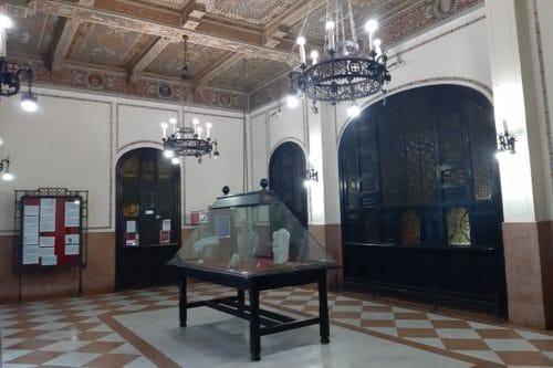 タオルミーナ・ジャルディーニ駅